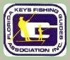 florida key fishing guides association